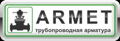 АрМет
